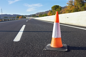 Car accident reporting rules in NSW.