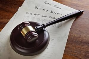 dispute a will